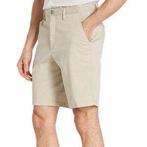 *NEW* Calvin Klein Men's Plaza Taupe Stretch Khaki